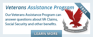 Veterans Assistance